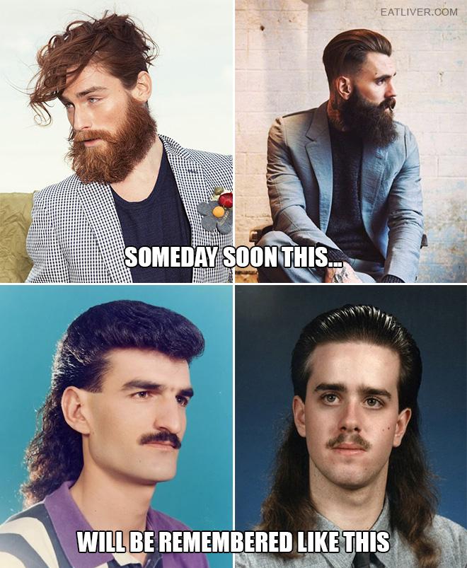Someday soon...