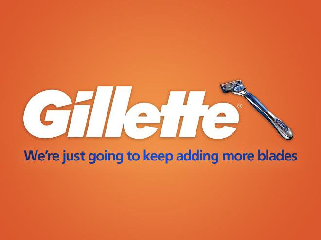 Finally, an honest slogan!