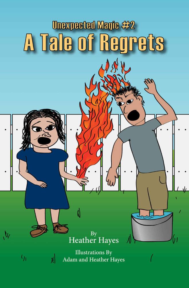 Horrible book cover fail.